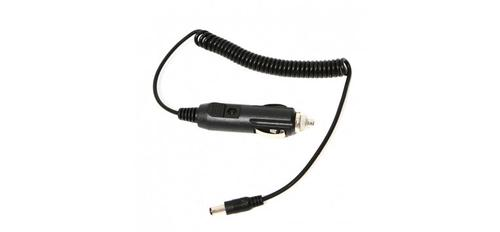 Car Charger for UV5R Radio?>