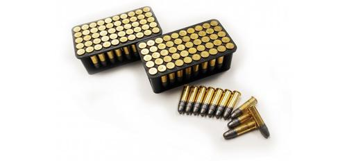 Spec Ops Ammo Premium .22 LR - 40gr LRN - Brick of 500 rounds?>