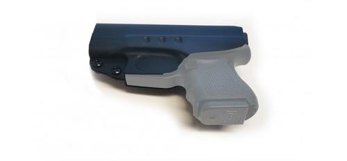 CYTAC Glock 26 Pistol inside the Waistband Holster?>