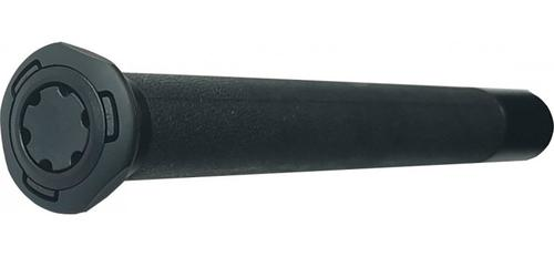 "26"" Lightweight SMART LOCKING Expandable Baton?>"