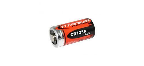 CR123A Lithium Battery - 4 PACK?>