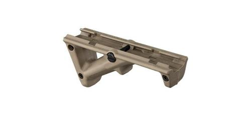 AFG-2 - ANGLED FORE GRIP 1913 PICATINNY FLAT DARK EARTH?>