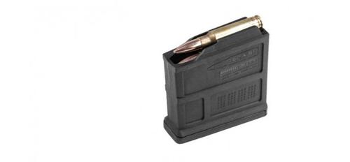 PMAG 5 7.62 AC – AICS SHORT ACTION 7.62X51MM NATO?>