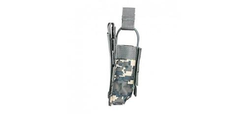AR Single Mag Pouch in Digital Camo?>