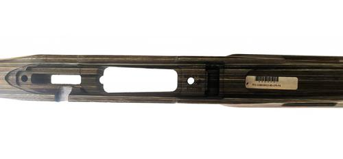 Boyds Thumbhole Rifle Stock for Montana AVR?>