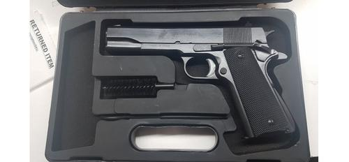 USED - NORINCO 1911A1 GOVERNMENT - .45 ACP?>