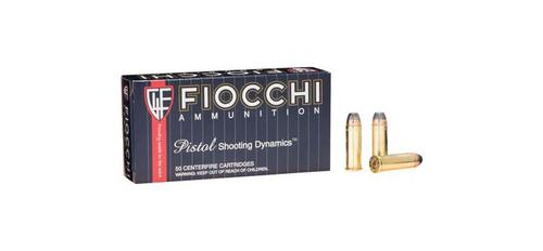 .44 Mag 240gr JSP - Box of 50?>