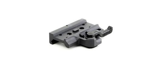 ARMS #31 Aimpoint Micro H1 / T1 Mount?>