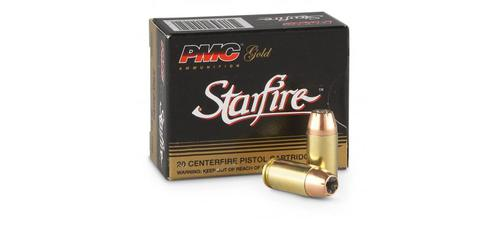 380 Auto 95gr Starfire HP - Box of 20?>