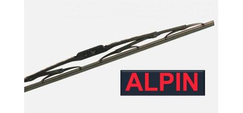 "Wiper Blade, 15"", Universal, (13"" - 28"" AVAILABLE)?>"