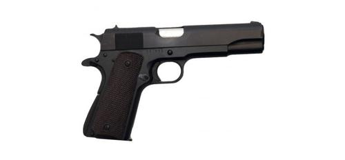 "1911 Government 45 ACP 5"" Pistol?>"