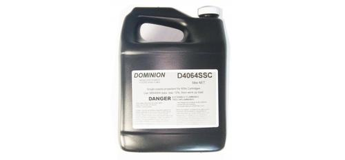 Dominion D4064SSC Smokeless Propellant, 5lbs?>