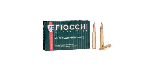 Fiocchi 30-06 150gr Hornady SST - Box of 20 rounds?>