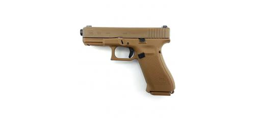 GLOCK 19X GEN5 CANADIAN EDITION 9MM PISTOL?>