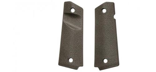 MOE® 1911 GRIP PANELS, TSP - ODG?>
