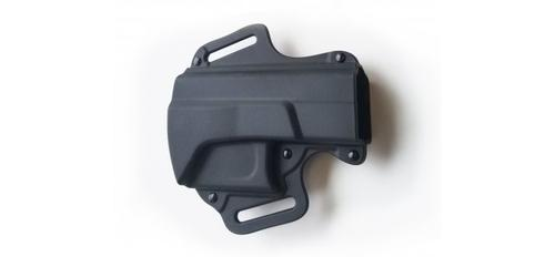 CYTAC Glock Pistol Outside the Waistband Holster?>