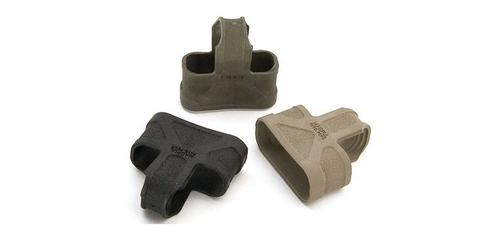 Original Magpul 5.56 NATO FLAT DARK EARTH - Pack of 3?>