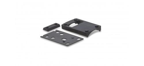 Razor Red Dot Low Dovetail Mount for Colt 1911?>