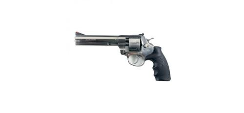 "9261 STAINLESS 9MM LUGER MAG 6"" REVOLVER?>"