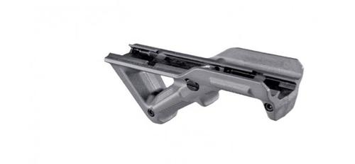 AFG ANGLED FORE GRIP 1913 PICATINNY - Grey?>