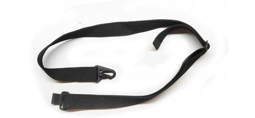 Chinese Sling for AR-15 Rifle?>