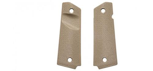 MOE 1911 GRIP PANELS, TSP - FDE?>