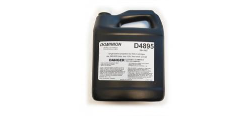 Dominion D4895 Smokeless Propellant - MADE IN CANADA - 5lbs?>