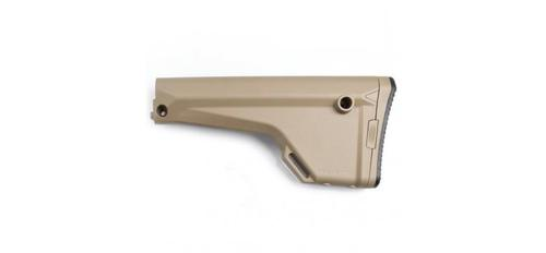 MOE RIFLE STOCK FLAT DARK EARTH?>