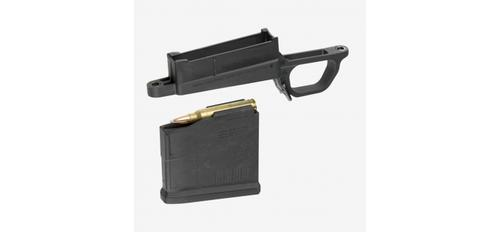 Bolt Action Magazine Well 700L Magnum – Hunter 700L Stock?>