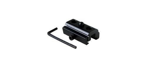EZ Stud Mount Adaptor?>
