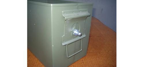 Ammo Can Locks - 12 Pack?>