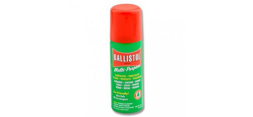 1.5 oz Aerosol Multi-Purpose Oil?>
