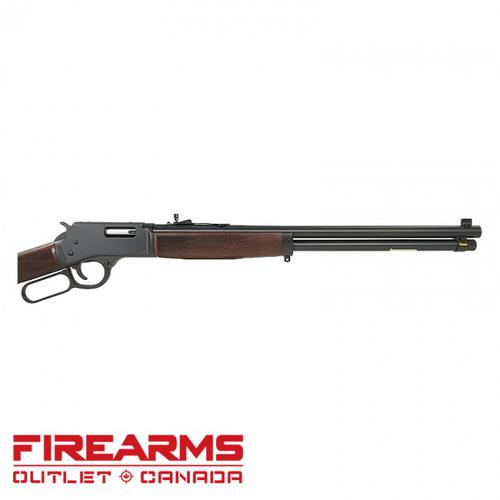 "Henry Big Boy Steel - .44 Mag., 20"" [H012]?>"