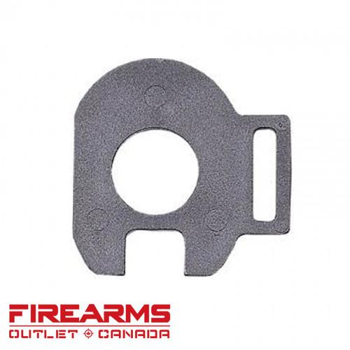 Canuck 12 Gauge Rear Sling Mount [CAN017]?>