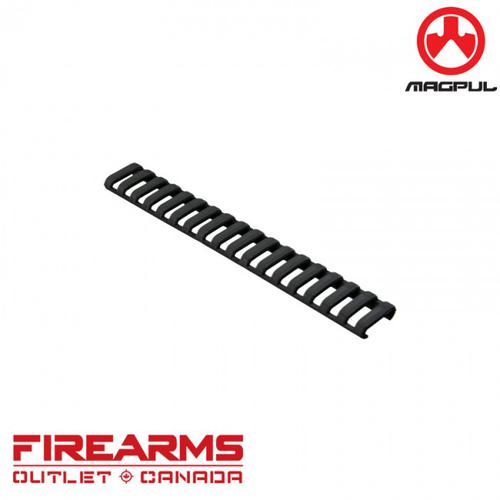 Magpul Ladder Rail Panel - 1913 Picatinny [MAG013]?>