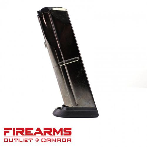 FNH FNX-9 Magazine - 9mm, 10-Round?>