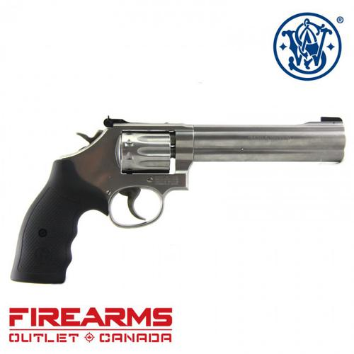 "Smith & Wesson 617 - .22 LR, 6"" [160578]?>"