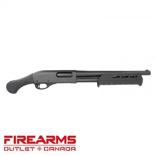 "Remington 870 Tac-14 - 12GA, 2-3/4"" or 3"", 14.5"" Barrel, 5-Shot [81230]?>"