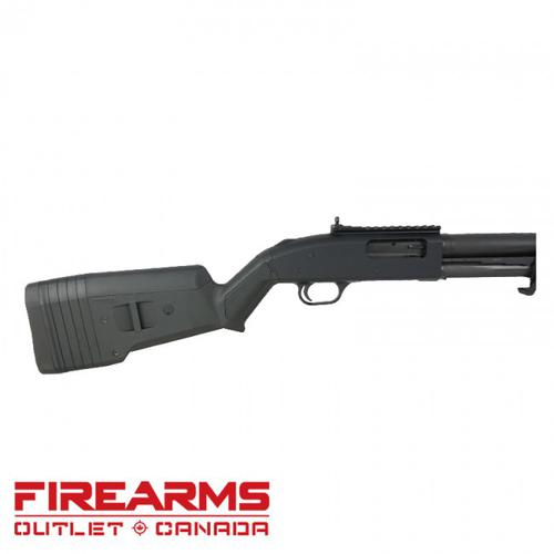 "Mossberg 590A1 Magpul Edition - 12GA, 2-3/4"" or 3"", 20"" Barrel [51773]?>"