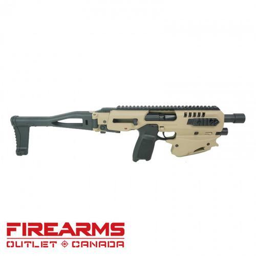 P320 - AllFirearms - largest firearms price comparison portal