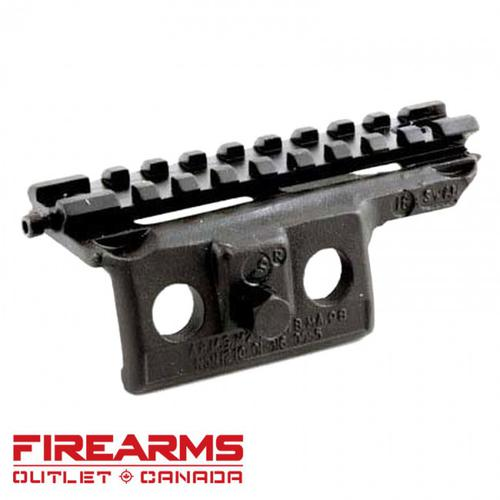 ARMS #18 M21/M14 Scope Mount?>