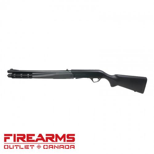 "Remington Versa Max R12 - 12GA, 3-1/2"", 18.5"" Barrel [82795]?>"