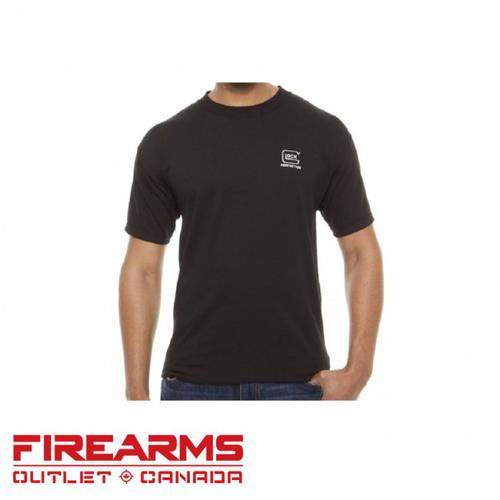 GLOCK Perfection T-Shirt - X-Large [AA11002]?>