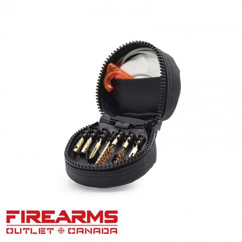 Otis Professional Breech-To-Muzzle Gun Cleaning System - .223/5.56 [FG-223-9]?>