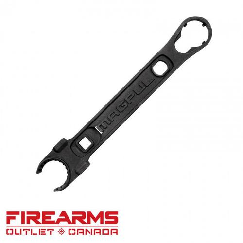 Magpul Armorers Wrench - AR15 [MAG535]?>