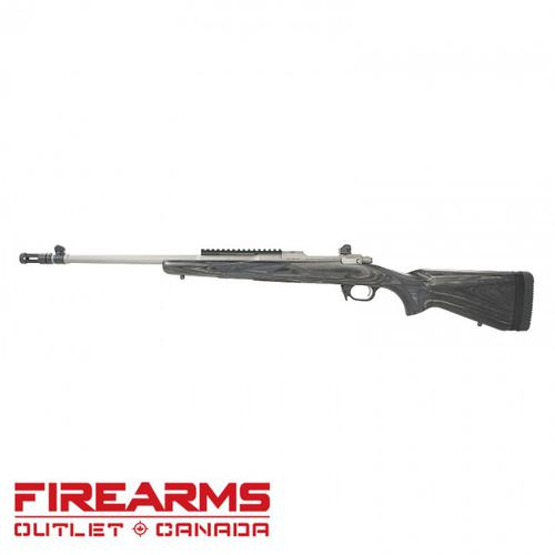 "Ruger Gunsite Scout Rifle - .308 Win, 18.7"" [6822]?>"