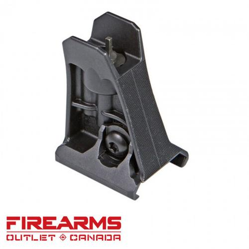 Sig Sauer Fixed AR Front Sight?>