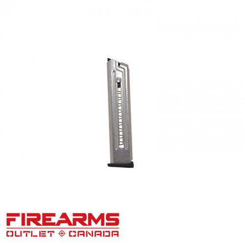 Smith & Wesson SW22 Victory Magazine - .22LR, 10-Round?>