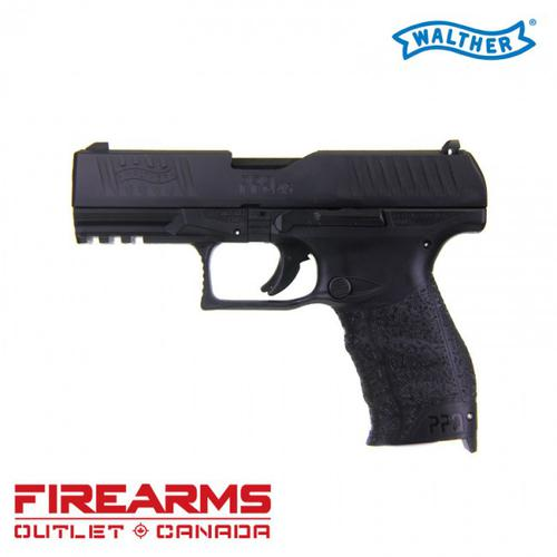 "Walther PPQ M2 - .45 ACP, 4.3"" [2819716]?>"