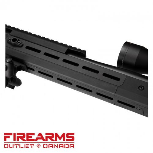 Magpul Pro 700 Rifle Chassis [MAG802]?>